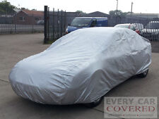 Ford Zodiac Mk2, MK3 1956-1966 SummerPRO Car Cover