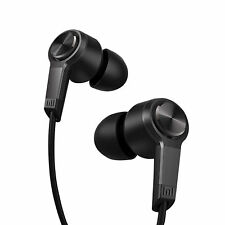 Xiaomi Earphones Earbuds In Ear With Mic Remote Wire Control for Apple Samsung..