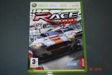 Race Pro Xbox 360 UK PAL ** Kostenlose UK Versand **