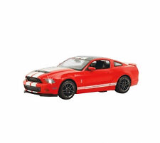 Ford Shelby Gt500 1 14 In rot Jamara 404541
