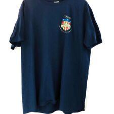 Yards Brewing Company T Shirt Xl