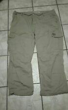 Lucky Star Jeans  Gr 48/34 (12)