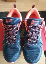 New listing Womens new balance trainers size 6