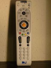 Direc TV URC 1081BG0 0 G044501 REMOTE CONTROL ler satellite receiver cable box