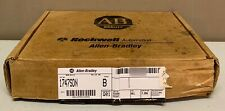 New Allen Bradley 1747-SDN /B SLC 500 DeviceNet Scanner Connector