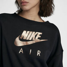 Nike Air Rally Womens Crew Av6227cd9022