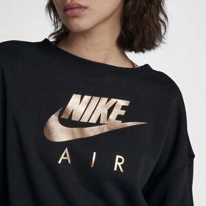 Nike Air Rally Women's Crew AV6227/CD9022
