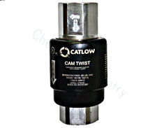 """Catlow 1"""" CAM TWIST Magnetic In-Line Breakaway  Breakaway"""