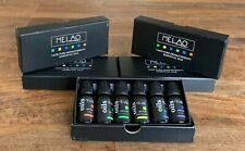 (Lot of 30) MELAO 100% Pure Aromatherapy Essential Oils - 10 ml/ .34 oz - Each