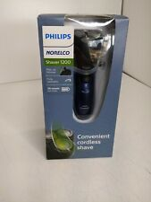 Philips Norelco Shaver 1200 - 075020066046