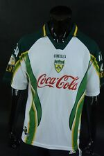 O'NEILLS IRELAND GAA GAELIC FOOTBALL SHIRT SIZE S (adults)