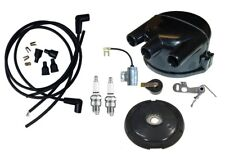 Ignition Tune up Kit John Deere D, G, GH, GM, GN, GW, H Tractor