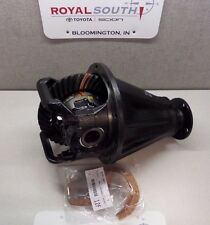 Toyota Tacoma 2005 - 2008 Differential Diff FGR 41:11 3.727 (LSD) Genuine OEM OE