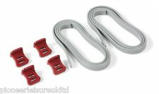 FIAMMA KIT CARGO ACCESSORY SET FOR USE WITH CARGO STRAP SYSTEM