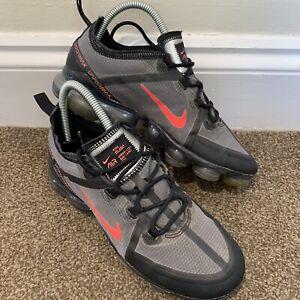 Nike Vapormax 2019 Ladies Womens Trainers UK Size 5.5