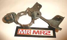 Toyota MR2 MK2 Fuel Filter Bracket - Mr MR2 Used Parts UK / Import 1989-1999