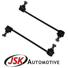 Anti Roll Bar Bush fits KIA CEED ED Front 2.0 2.0D 06 to 12 Suspension QH New