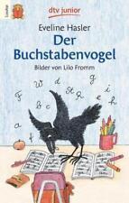 4-8 Jahre Kinder- & Jugend-Sachbücher als Taschenbuch