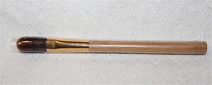 NEW Tarte Bamboo Concealer Brush