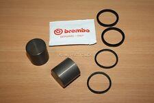 BREMBO 05.4747.10 Reparatursatz Bremszange SL2 28A/2 Bremskolben + Dichtungen