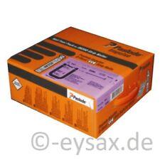 Paslode Impulse Pack für IM 90i / 100Ci, Brennstoffpackung+Nägel, GALV/RILLE