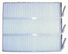 Power Train Components 3025 Cabin Air Filter