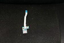 Compaq Presario CQ56 portátil USB con Cable OEM