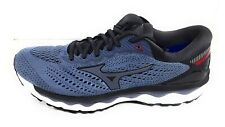 carpa Mizuno Running Wave Sky 3