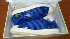 Adidas BAPE x UNDFTD Superstar 80s - 12.5k SZ. 10UK