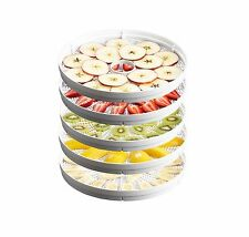 Sunbeam Food Dehydrator  Create your own natural, healthy snacks at home.