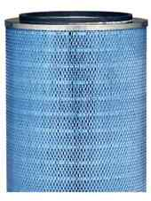 Genuine DONALDSON TORIT FILTER CARTRIDGE P522963-016-340 PT-1000 ULTRA WEB FR
