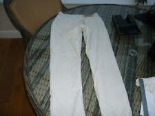 Ladies Levi Bedford Cord  Jeans