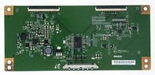 LG NC500DUN-VXBP3 T-Con Board For 50LF6100