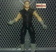 WWE Mattel Elite Wrestlemania Exclusive Undertaker Wrestling Figure Heritage