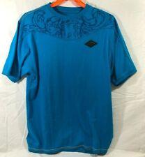 Coogi Short Sleeve T-Shirt - Mens - XL