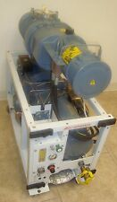 BOC Edwards Dry Vacuum Pump QDP80 with QMB500 Rebuilt