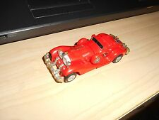 Transformers GOBOTS GOOD KNIGHT Rolls Royce Excalibur Car Machine Robo