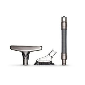 Dyson Complete cleaning kit for Dyson V6 vacuum cleaners   New