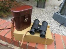 Carl Zeiss Notarem Binoculars