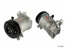 A/C Compressor fits 2002-2006 Nissan Altima Maxima  MFG NUMBER CATALOG