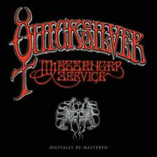 Quicksilver Messenger Service - Quicksilver Messenger Service (2009)  CD  NEW