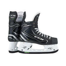 Patins CCM Ribcor 70K hockey sur glace