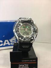CASIO Sports Gear Men's Watch - AQW101