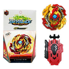 Beyblade Burst GT B-149 Lord Spriggan in Box Lord Spriggan With L.R Launcher Set