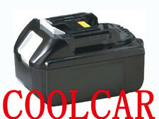 Battery For Makita 18V Li-ion 3.0Ah BL1830 BDF459 BL1815 BJR182Z BJS130 BHP451Z
