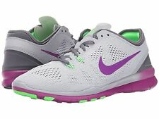 Women's Nike Free 5.0 TR Fit 5 Training Shoes Size 5.5 And size 6