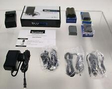 Nikon D200 NB-2L Ladegeräte Charger-Kit, KFZ-Kabel, Netzkabel etc. /18