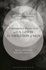 Contemporary Perspectives on C.S. Lewis' 'The A. Mosteller, M..#