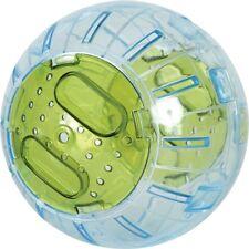 Boule exercice - Vert