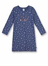 17/18 - Pyjama Gris de Sanetta Taille Gr.152-176